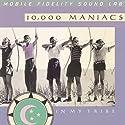 10, 000 Maniacs - In My Tribe [Vinilo]