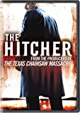 Cover art for  The Hitcher (Widescreen Edition)