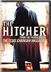 Hitcher (2007) (Widescreen)
