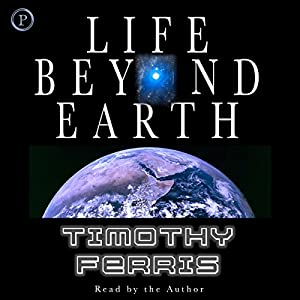 Life Beyond Earth Audiobook