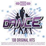 Original Hits - Danceby Various Artists