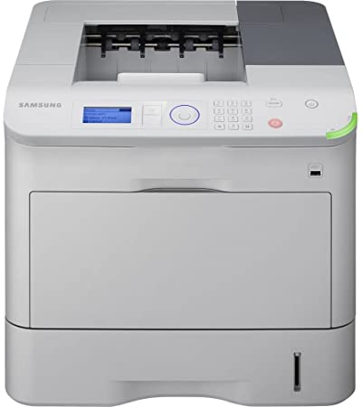 Samsung ML-5515ND Imprimante Laser