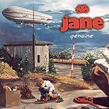 Genuine by Jane (2002-04-29)