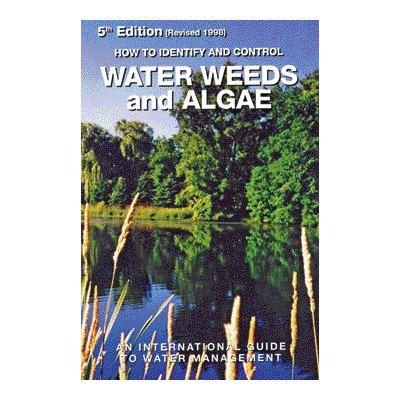 water-weed-and-algae-book
