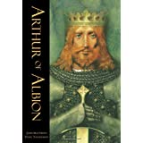 Arthur of Albionby John Matthews