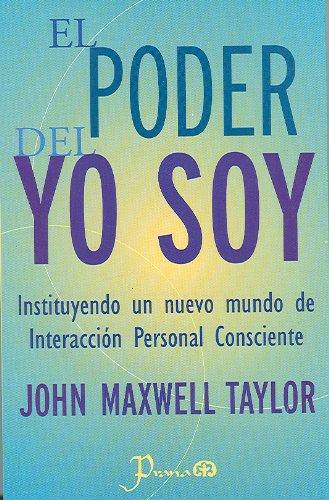 john maxwell pdf free download