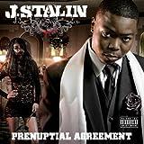 Prenuptial Agreement [Explicit]