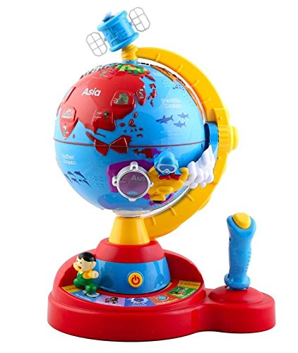 My Continents And Oceans Baby Birthday Gift For 3 4 Year Old Boy Girl Child Best Educational Toys Learning Game Kids1995 Rs Mrp 2995