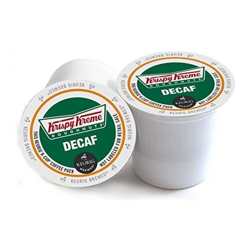 krispy-kreme-doughnuts-decaf-keurig-20-k-cup-pack-180-count-by-krispy-kreme