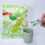 ≪ すだち茶 2g×30包入り ≫ 徳島県名物