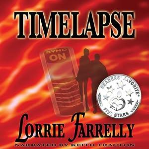 Timelapse | [Lorrie Farrelly]