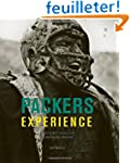 The Packers Experience: A Year-By-Yea...