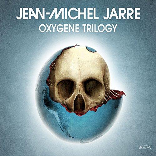 oxygene-trilogy
