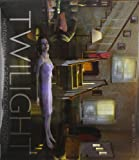 Twilight: Photographs by Gregory Crewdson (0810910039) by Moody, Rick