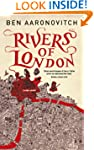 Rivers of London (PC Peter Grant)