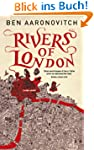 Rivers of London (PC Peter Grant Book...