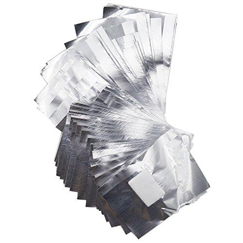 vococal-100-piezas-papel-de-aluminio-nail-art-soak-off-gel-polaco-removedor-limpiador-envolturas-art