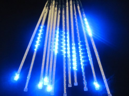 Dream Drop Lights - Set of 12 Double Sided 14