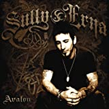 Avalonby Sully Erna