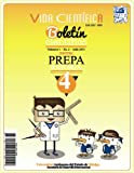 img - for Bolet n Cient fico - Vida Cient fica No. 2 (Spanish Edition) book / textbook / text book