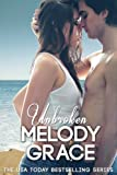 Unbroken (Beachwood Bay Book 2)