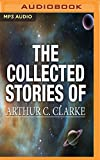 img - for The Collected Stories of Arthur C. Clarke book / textbook / text book