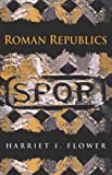 Image of Roman Republics