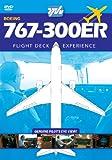ITVV: Boeing 767-300ER [DVD]