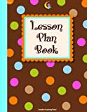 img - for Dots on Chocolate  Lesson Plan Book book / textbook / text book