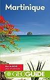 "Afficher ""Martinique"""
