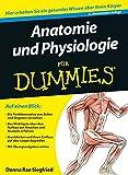 Image de Anatomie und Physiologie für Dummies