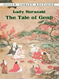 Image of The Tale of Genji (Dover Thrift Editions)
