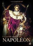 echange, troc Napoléon - La Grande Epopée