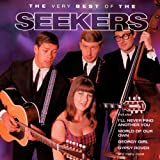 The Very Best Ofby The Seekers