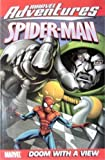Doom With a View (Spider-Man, Marvel Adventures)