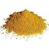 Aji Amarillo Chilli Powder (100g)