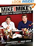 Mike and Mike's Rules for Sports and...