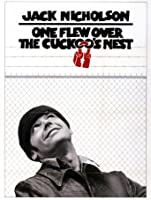 One Flew Over The Cuckoo's Nest [HD]