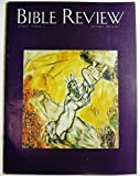 img - for Bible Review, December 1989 (Volume V, Number 6) book / textbook / text book