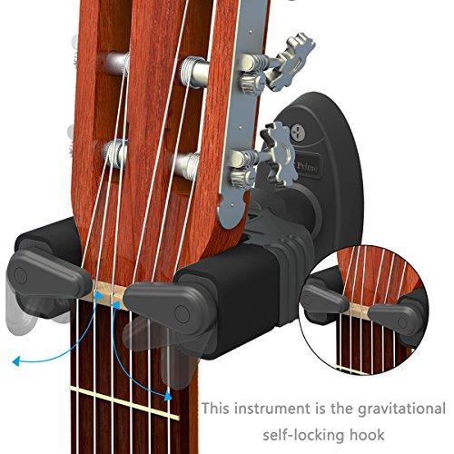 guitare-stander-guitare-cintreverrouillage-automatique-de-gravite-crochet-pour-guitare-electrique-gu