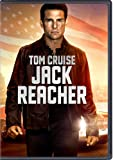 Tom Cruise (Actor), Rosamund Pike (Actor) | Format: DVD  (469)  Buy new: $29.99  $14.99  24 used & new from $10.90
