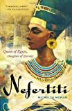 Nefertiti book