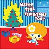 Tiny Tree Christmas - Guster