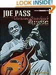 Joe Pass - Virtuoso Standards Songboo...