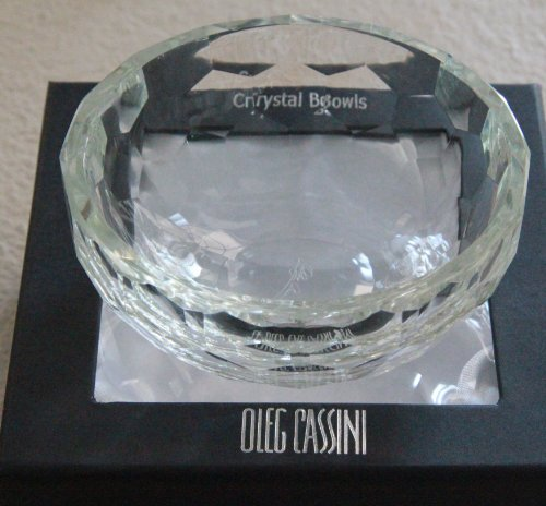 cassini glass - photo #48