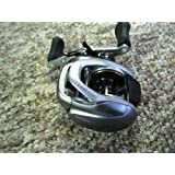 by Shimano  (1)  Buy new:   $179.99  2 used & new from $179.99