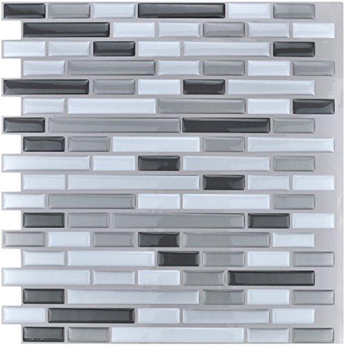 art3d-12-x-12-peel-and-stick-tile-kitchen-backsplash-sticker-gray-brick-pack-of-6