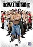WWE - Royal Rumble 2010 [DVD]