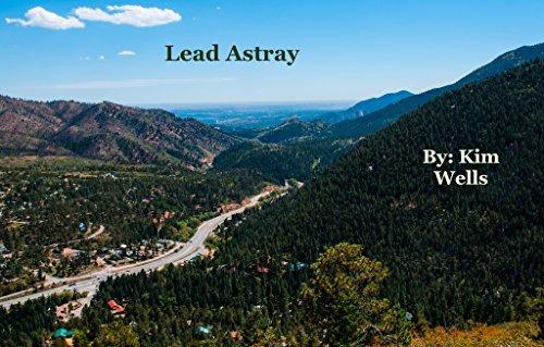 Lead Astray