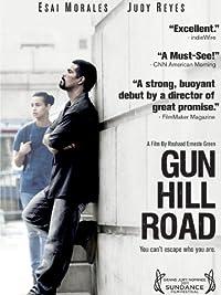Gun Hill Road 2013 R CC